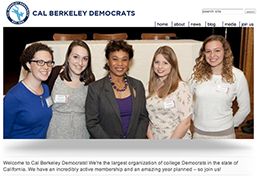 Cal-Dems-Thumbnail-Photo
