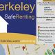 Safe-Renting-Thumbnail-Photo