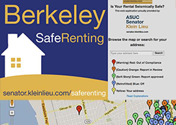 Safe-Renting-Thumbnail-Photo