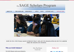 sage_scholars_website_thumbnail