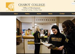 support-chabot-college-thumb