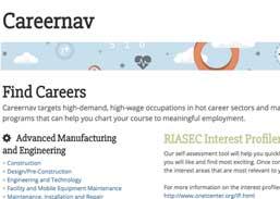 careernav-thumb